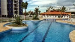 Apartamento para venda tem 87mts,3 quartos em Calhau - São Luís - MA