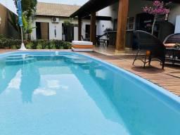 Casa à venda em Naviraí MS