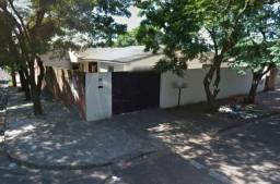 Venda - Casa - 3 quartos - 258m² - Cianorte