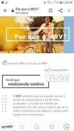 Apartamentos MRV Ssa, L. Freitas e Camaçari