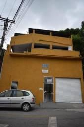Casa - aluga- se - edícula:campo limpo paulista-sp:bairro>santa maria:cod>884