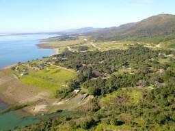 Lote 600m² em Santo Hilário/MG, cond. as margens do Lago de Furnas