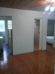 Apartamento na Guabiroba