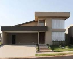 CONSTRUÇÃO E REFORMA DE IMÓVEIS - @vianaconstrueng
