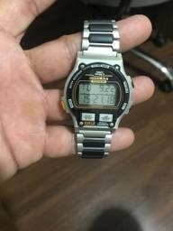 Relógio Ironman