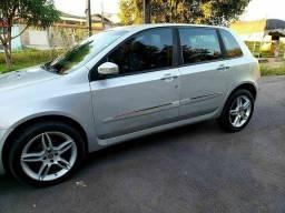 Fiat stilo 2008/2009 automatico completo