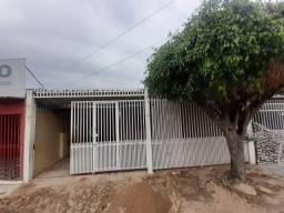 Am Imóveis Vende: Casa na Qnn 26 Ceilândia Sul