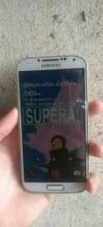 Samsung S4 GT