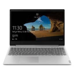Notebook ideapad(S145) lenovo