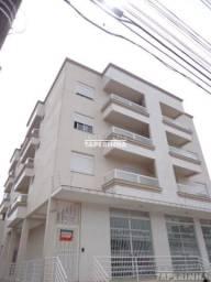 Apartamento para alugar com 2 dormitórios em Nonoai, Santa maria cod:3844
