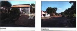 Casa à venda com 3 dormitórios em Vilinha, Grajaú cod:571320