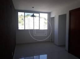 Escritório à venda em Centro, São gonçalo cod:886607