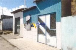 Casa à venda com 3 dormitórios em Centro, Iaçu cod:57041