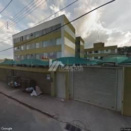 Apartamento à venda com 2 dormitórios em Agua fresca, Itabira cod:61f150cc8a7