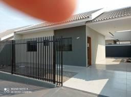 8403 | Casa à venda com 2 quartos em Jardim Monte Cristo, MANDAGUAÇU