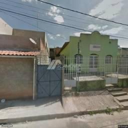 Casa à venda com 2 dormitórios em Santa tereza, Pedro leopoldo cod:38a4ce52c28