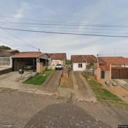 Casa à venda com 2 dormitórios em Lote 5 qdra 1797 campestre, São leopoldo cod:6426c9ccc2a