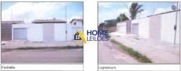 Casa à venda com 2 dormitórios em Parana, Paço do lumiar cod:57035