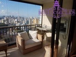 Apartamento à venda com 1 dormitórios em Bela vista, São paulo cod:18158