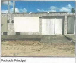 Casa à venda com 1 dormitórios em Centro, Rio largo cod:99c76927b46