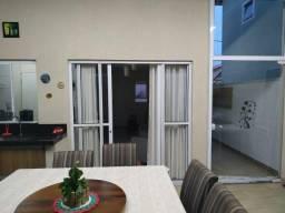 Casa à venda com 3 dormitórios em Parque jambeiro, Campinas cod:CA026146