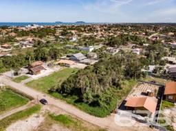 Terreno à venda em Praia do ervino, São francisco do sul cod:01029800
