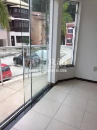 Casa a venda com 2 suítes em Camboriú