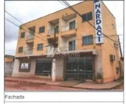 Apartamento à venda em Jd de alah, Açailândia cod:570855