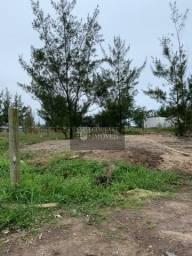 Terreno à venda em Guarani, Capao da canoa cod:510
