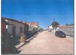 Casa à venda com 4 dormitórios em Campo velho, Chapadinha cod:571227