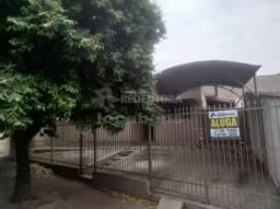 Casa para alugar com 2 dormitórios em Jardim primavera, Sao jose do rio preto cod:L12066