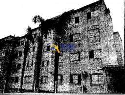 Apartamento à venda com 2 dormitórios em Centro, São joão batista cod:57108