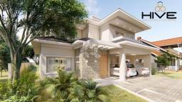 Casa de condomínio à venda com 3 dormitórios em Vila nova, Porto alegre cod:9928098