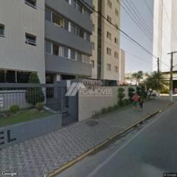 Apartamento à venda com 3 dormitórios em Pinheirinho, Itajubá cod:570646