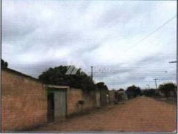Casa à venda com 3 dormitórios em Centro, Fortuna cod:571267
