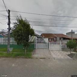Casa à venda com 2 dormitórios em Lote 07 campestre, São leopoldo cod:7ddbbc45ff2