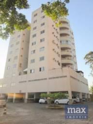 Apartamento para alugar com 3 dormitórios em São judas, Itajaí cod:4332