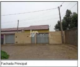 Casa à venda com 2 dormitórios em Quadra a pé leve, Limoeiro de anadia cod:4e821d74044