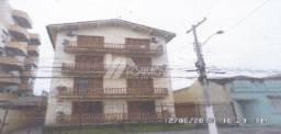 Apartamento à venda com 3 dormitórios em Centro, Pelotas cod:569939