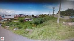 Terreno à venda em Olaria, Aracaju cod:CAC_61