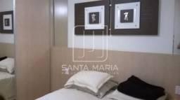 Casa de condomínio à venda com 4 dormitórios em Jd botanico, Ribeirao preto cod:37655