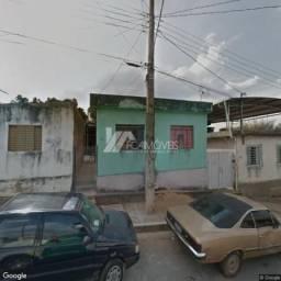 Casa à venda em Novo horizonte, Formiga cod:ab9361ecd7f