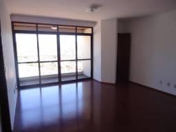 Apartamento com 3 dormitórios para alugar, 167 m² por R$ 1.700,00/mês - Centro - Bragança