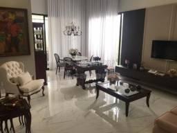 Casa de condomínio à venda com 3 dormitórios em Golden park residence, Mirassol cod:V12126