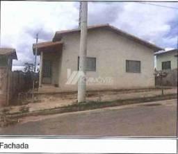 Casa à venda com 2 dormitórios em Pompeu, Pompéu cod:5d473e3e79e