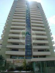 Apartamento 3 Suítes a venda, Villa Lobos, bairro Ponta Negra, Manaus AM