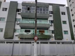 Apartamento para alugar com 3 dormitórios em Boa viagem, Recife cod:IMO932