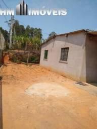 Vendo chácara em Bragança Paulista. Área rural com vasto terreno para plantio. Área constr