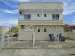 Apartamento para alugar com 2 dormitórios em Ingleses, Florianopolis cod:12222