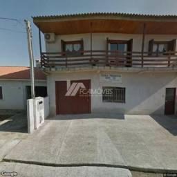 Casa à venda com 2 dormitórios em Vila lima, São gabriel cod:570590